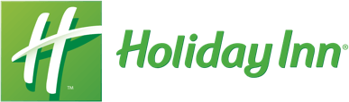 Holiday Inn Hotels IT Services Partner