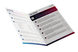 IT Outsourcing Due Diligence Checklist pdf Download