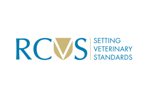 Royal College of Veterinary Surgeons Charity IT Solutions and Charity IT Support