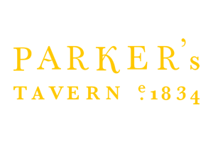 Parkers Tavern Restaurant IT Solutions and Restaurant IT Support